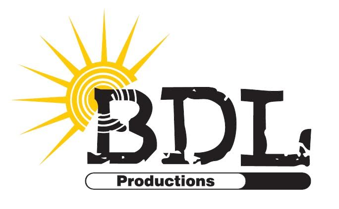 BDL Productions